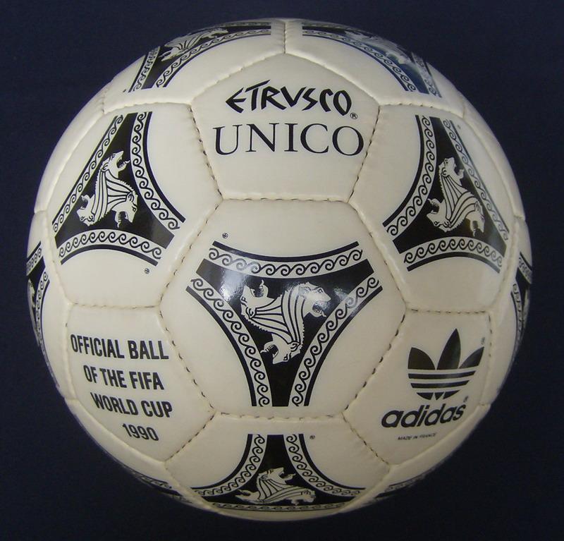 ball_wc_1990