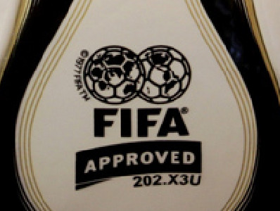 FIFA 202 X3U