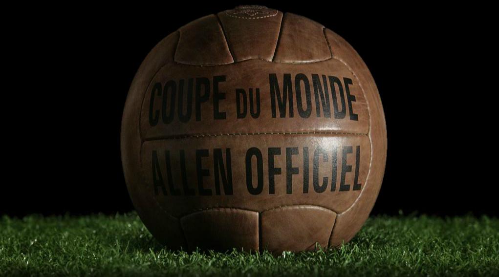 Allen_ball