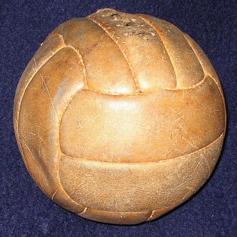 original_ball_1938