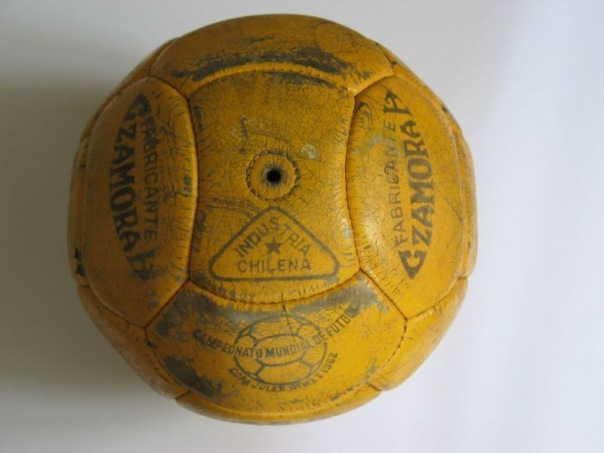 world_cup_ball_1962