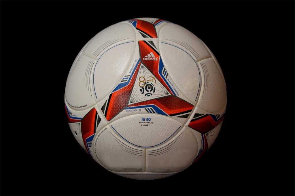 ball-80