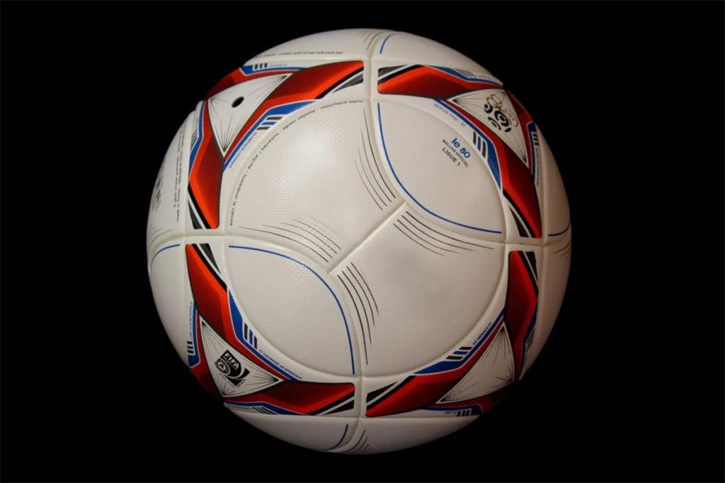 ball_ligue_1_2012-2013