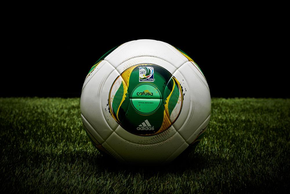 cafusa_ball