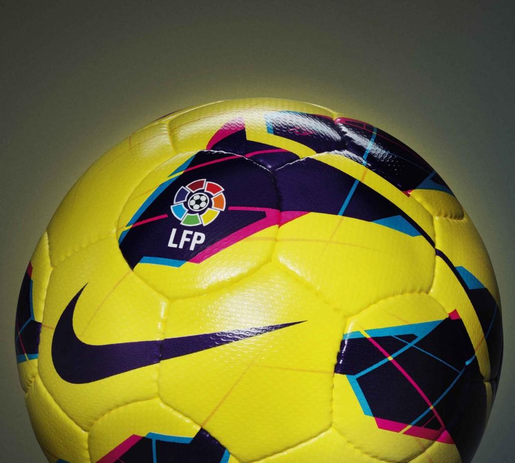 la_liga_ball_2012-2013