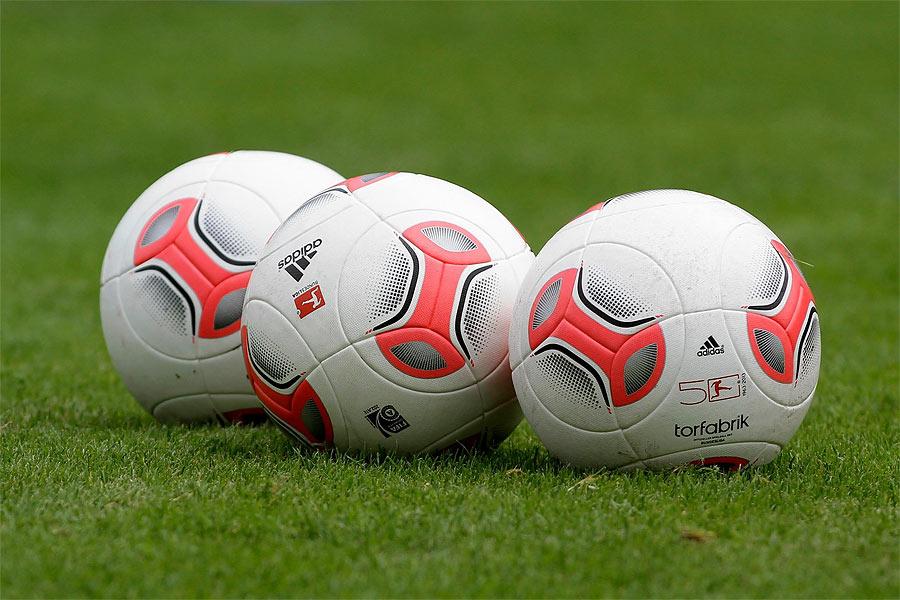 adidas-Torfabrik-Ball-Bundesliga
