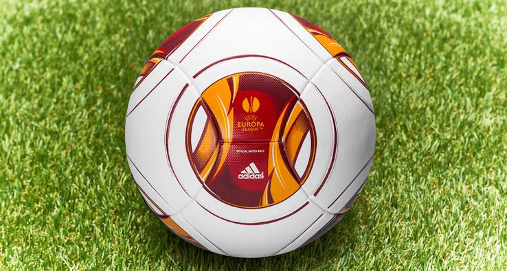 Adidas-Finale-13-14-Euopa League