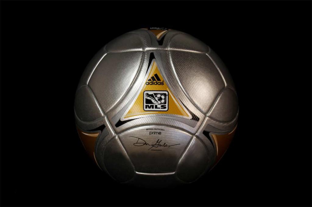 MLS-FINALS-PRIME-2012-14