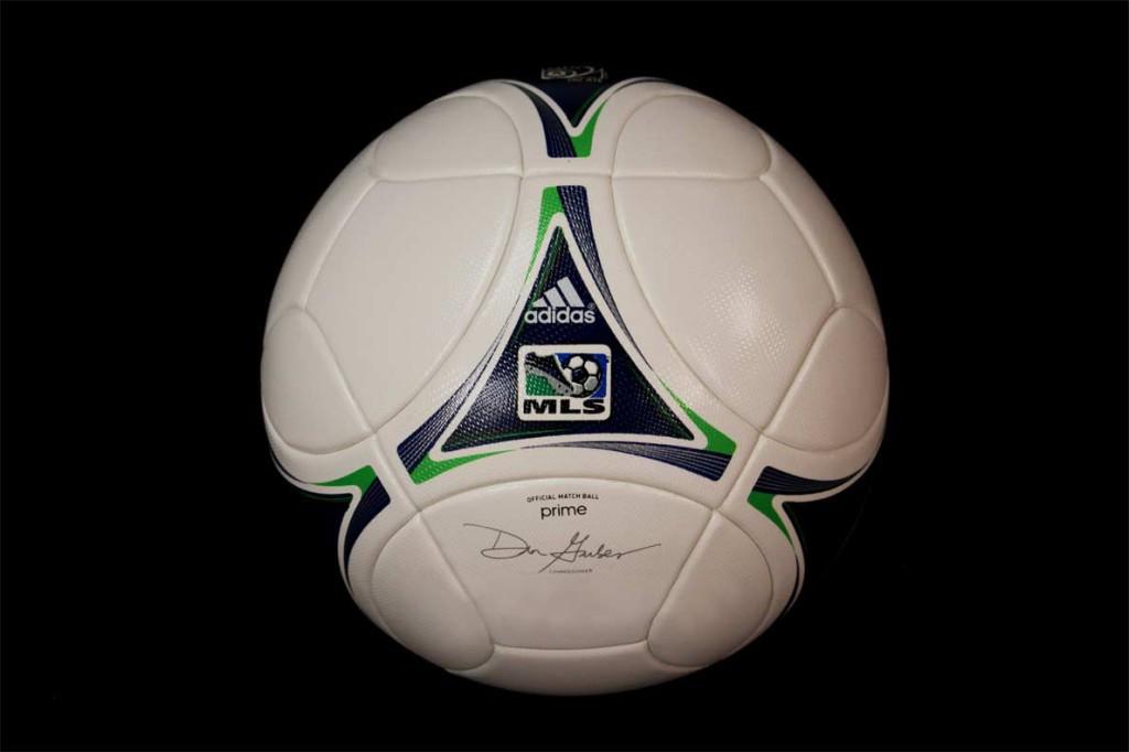 MLS-PRIME-2012