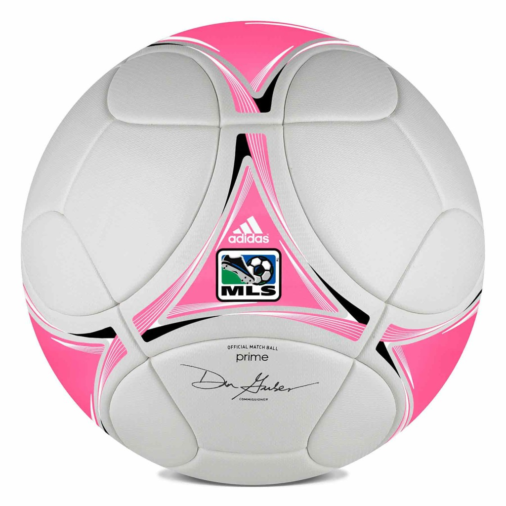 MLS-PRIME-BREAST-CANCER-AWARENESS