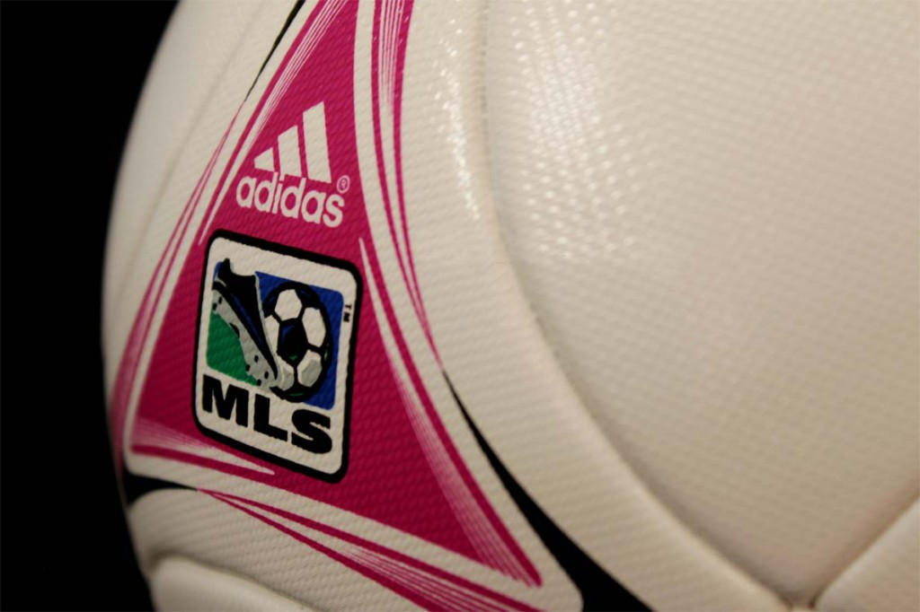 MLS-PRIME-BREAST-CANCER-AWARENESS1