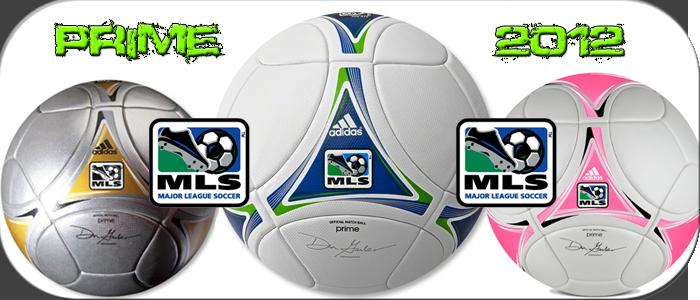 mls prime 2012-2