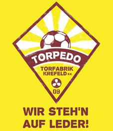 torpedo torfabrik