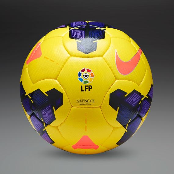 Nike Incyte Hi-Vis LFP