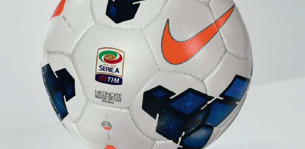 ball 2013-2014