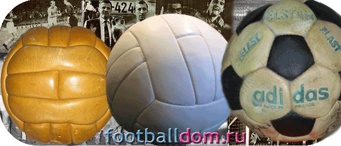 1960-1968_bg