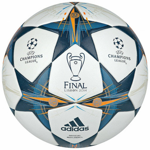 adidas_Finale_Lisbon