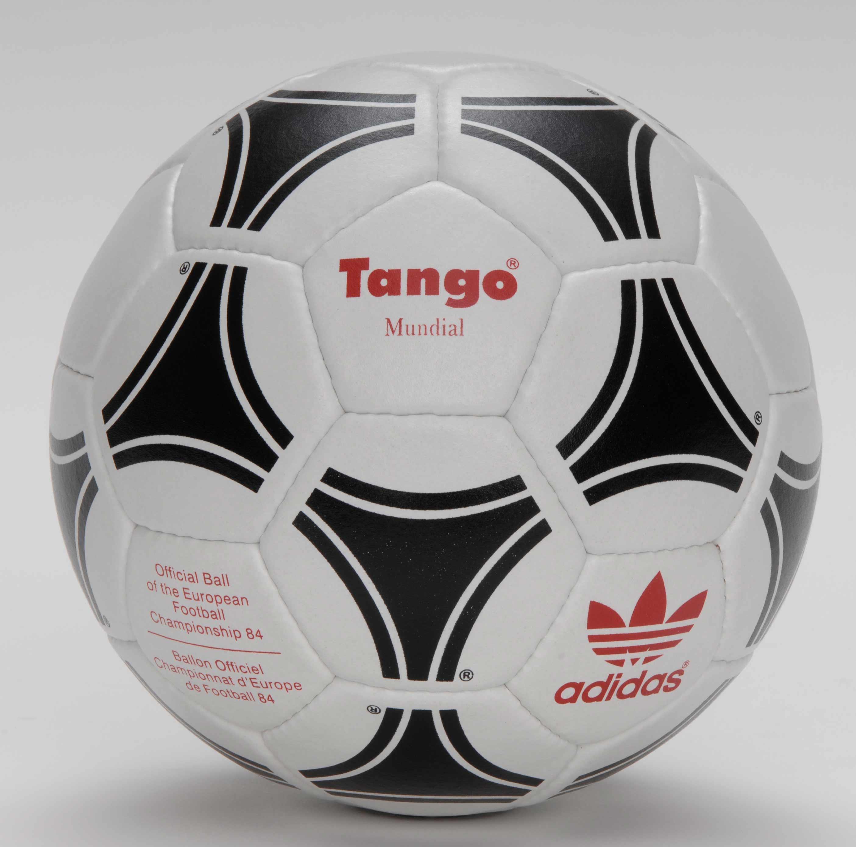 tango_mundial_1984