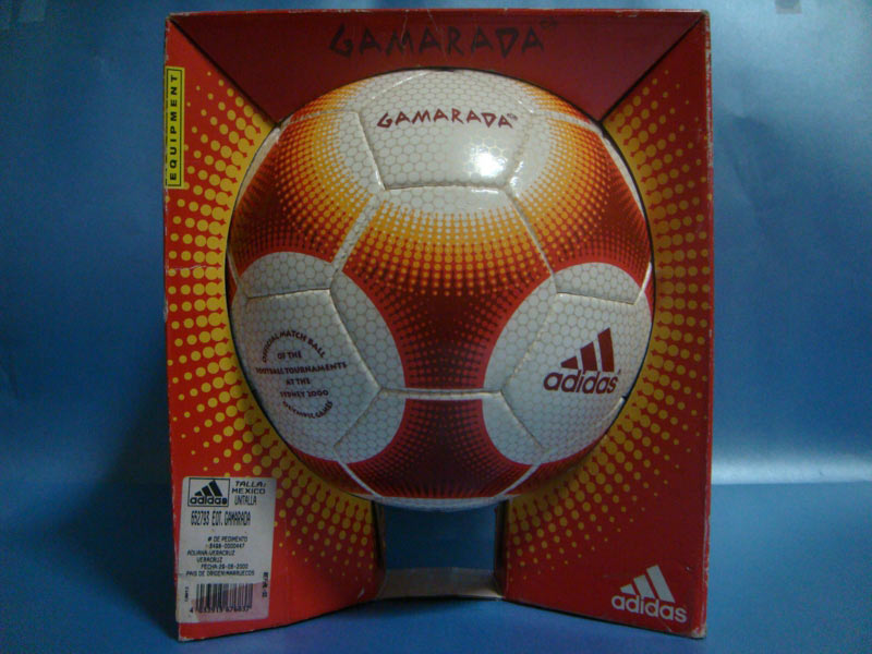 Adidas-Gamarada-2000-
