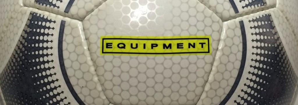 Equipment_on_ball_terrestra