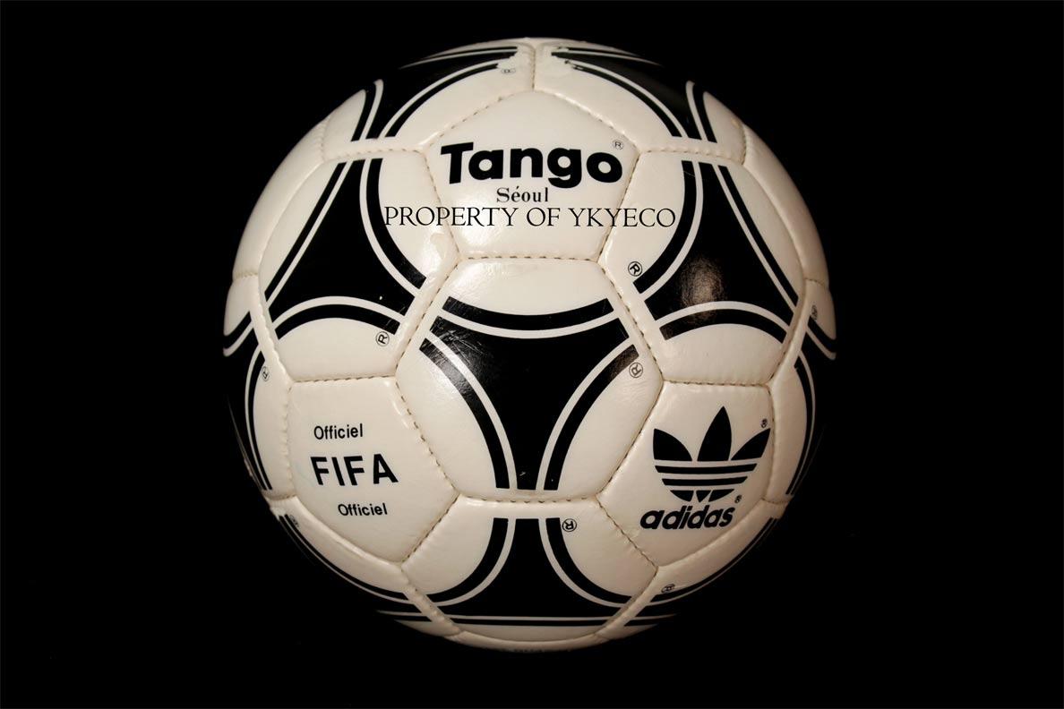 TANGO-SEOUL-OLYMPIC-GAMES-1988-SEOUL-REPLICA-ADIDAS