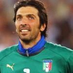 Gianluigi_Buffon-2_1535227i