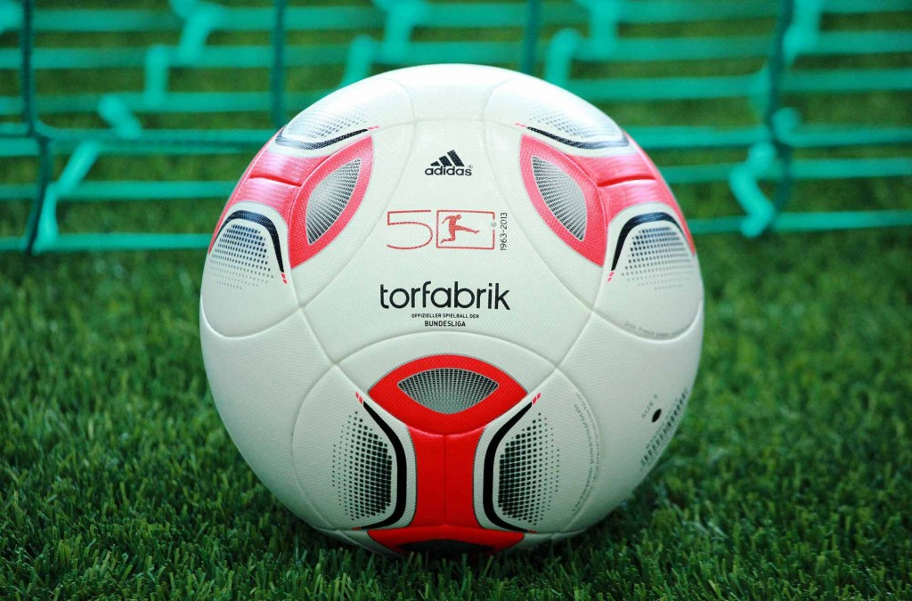 Torfabrik-Bundesliga-Saison-2012-13