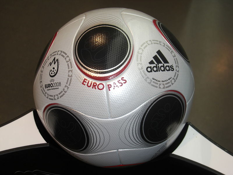 adidas-europass-14551
