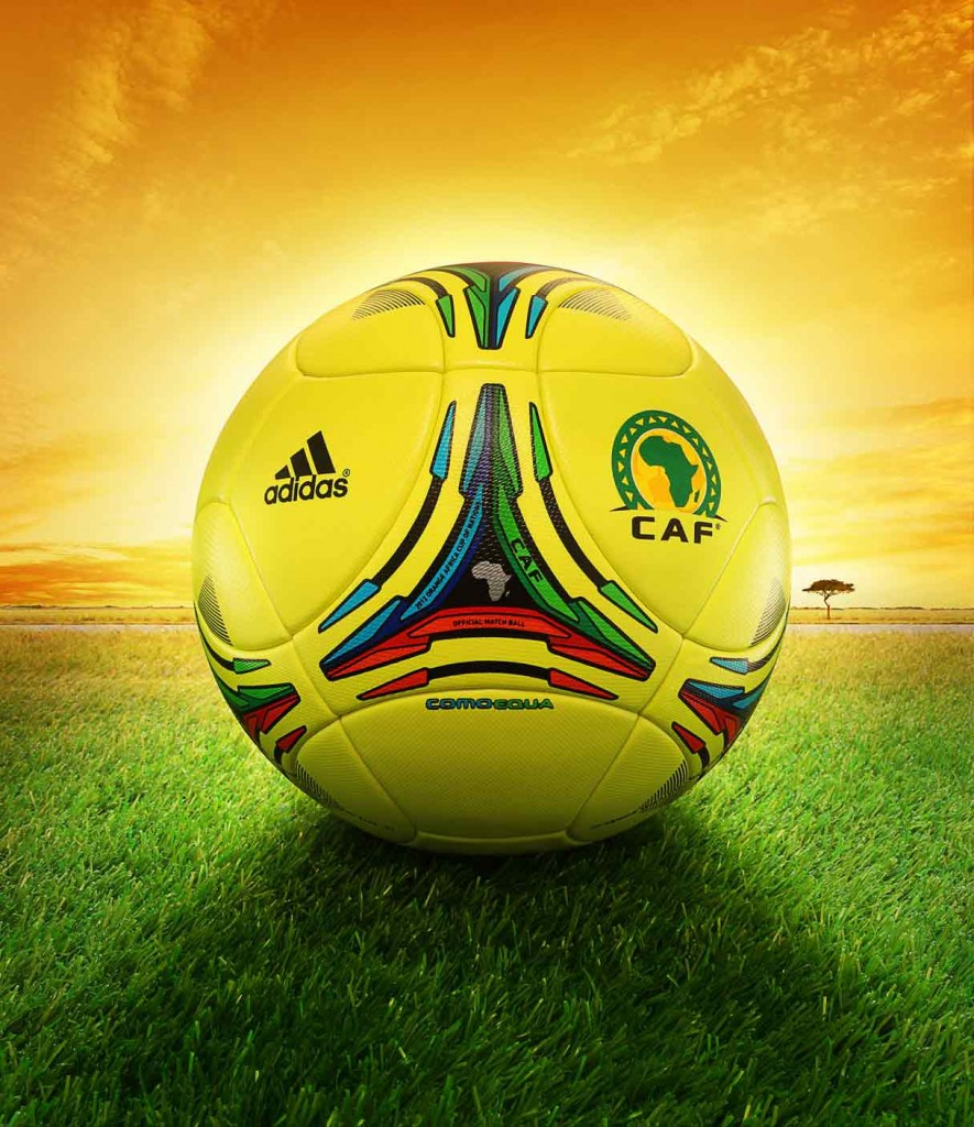 african_cup_of_nations_ball_-_comoequa