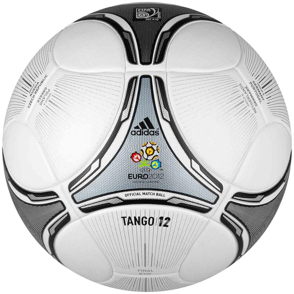 tango12_final