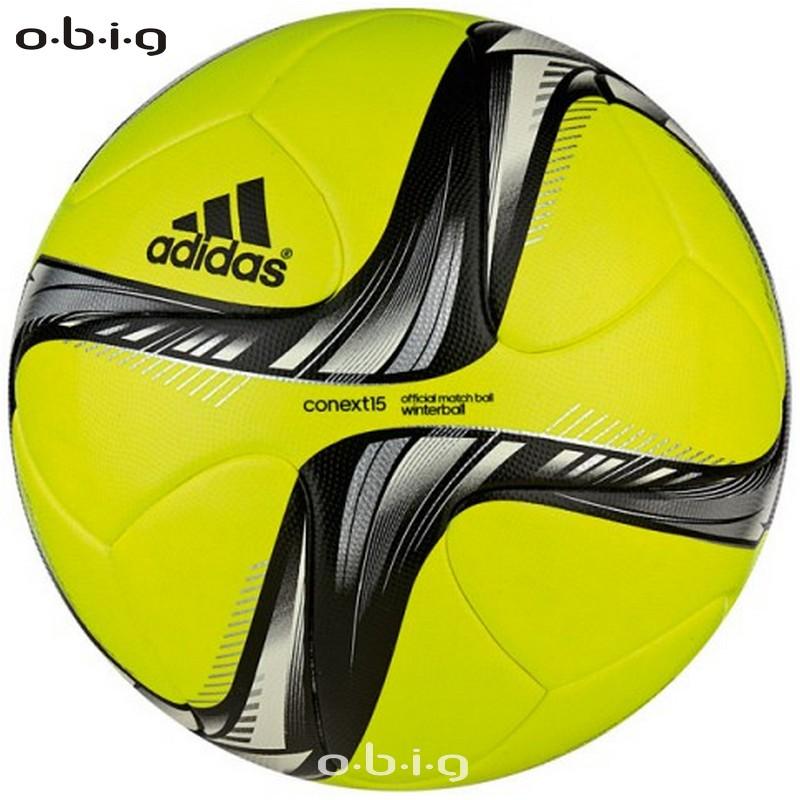 Adidas-Conext15-winter