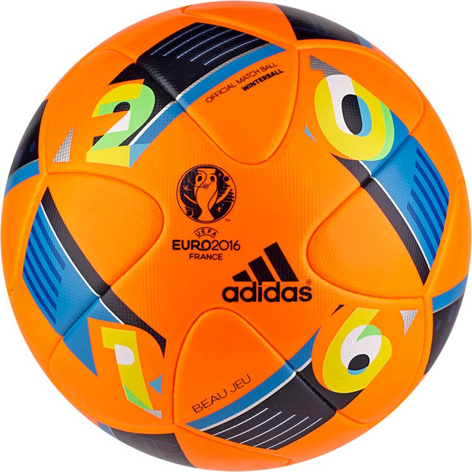 Adidas-Euro-2016-Winter-Ball (2)