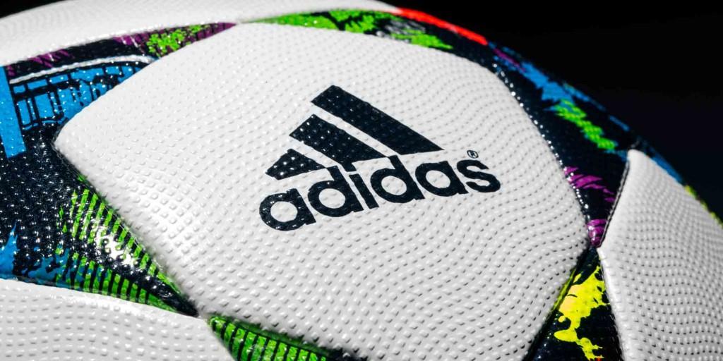 Adidas-Finale