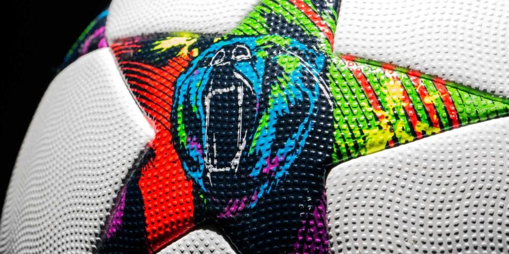 Adidas-Finale-Berlin-2015