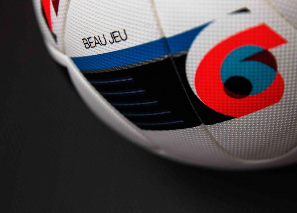 Beau_Jeu_ball
