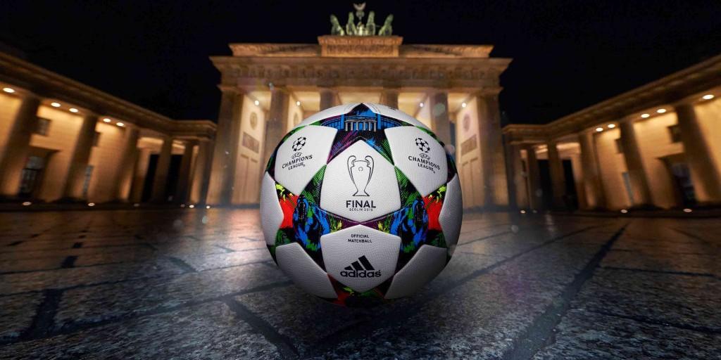 Finale_Berlin-2015