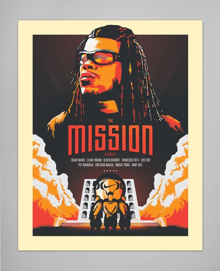 LAYUPS_mission