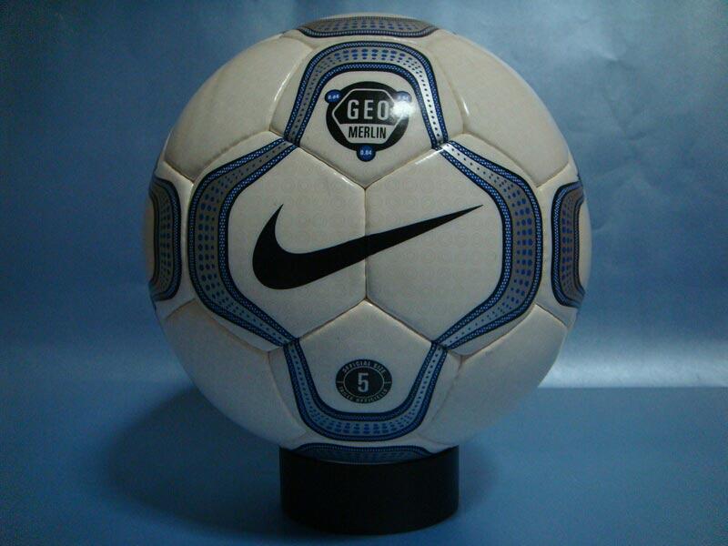 Nike-Geo-Merlin-01
