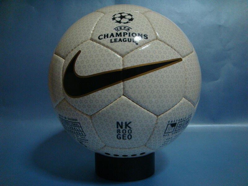 Nike-NK-800-Geo-1999