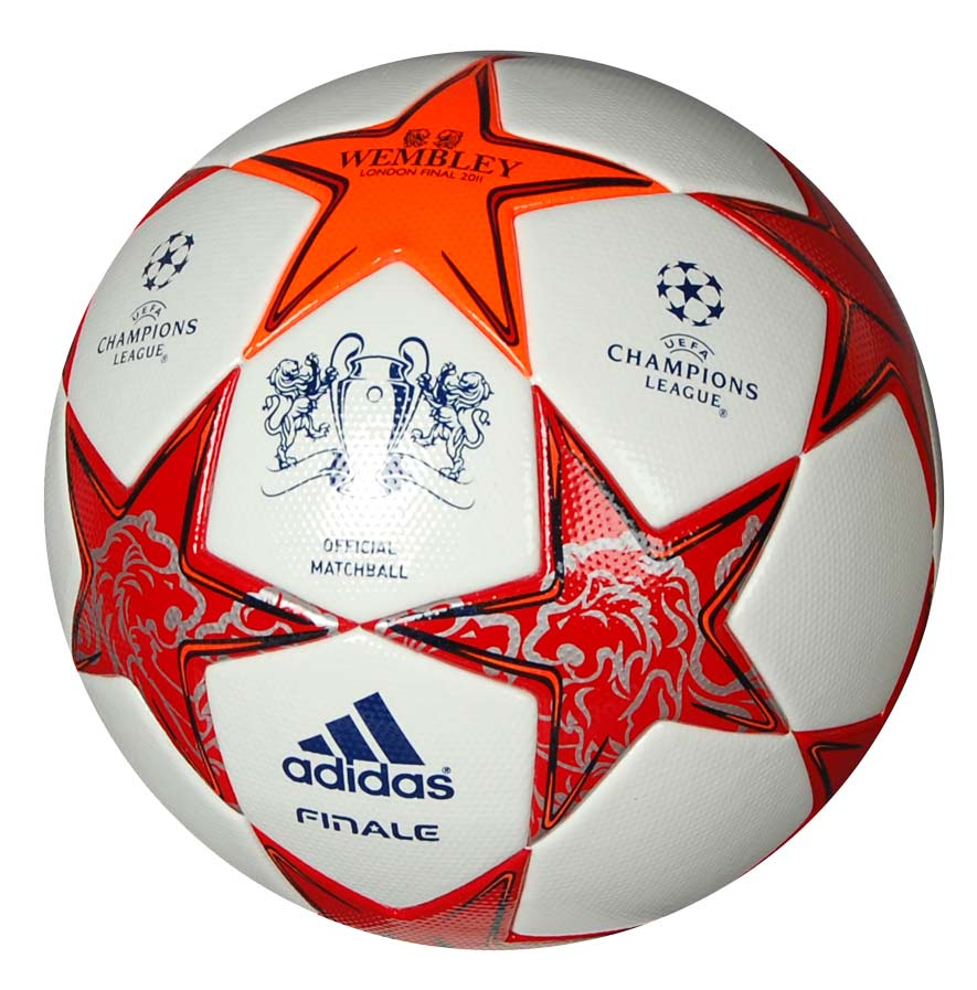 adidas-champions-league-match-ball-11-1