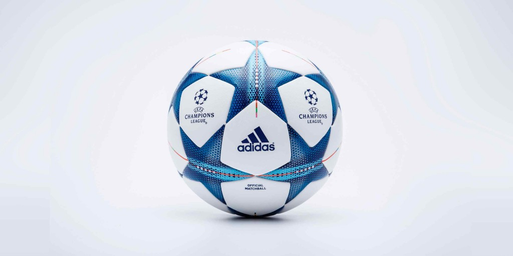 ball_2015-2016
