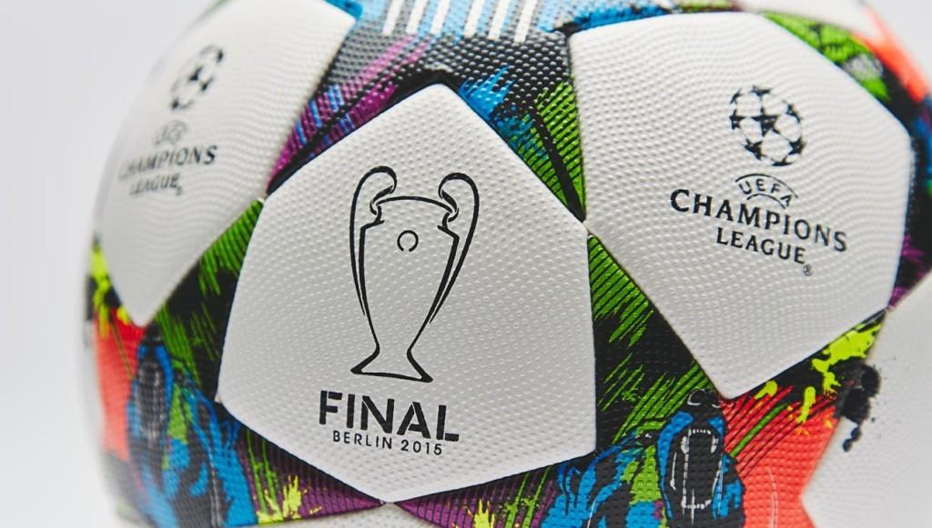 kickster_ru_adidas_finale_berlin_03-1024x581