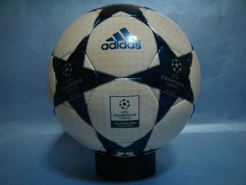 Adidas-Finale-Schalke-2004-UEFA-Champions-League-Final-04
