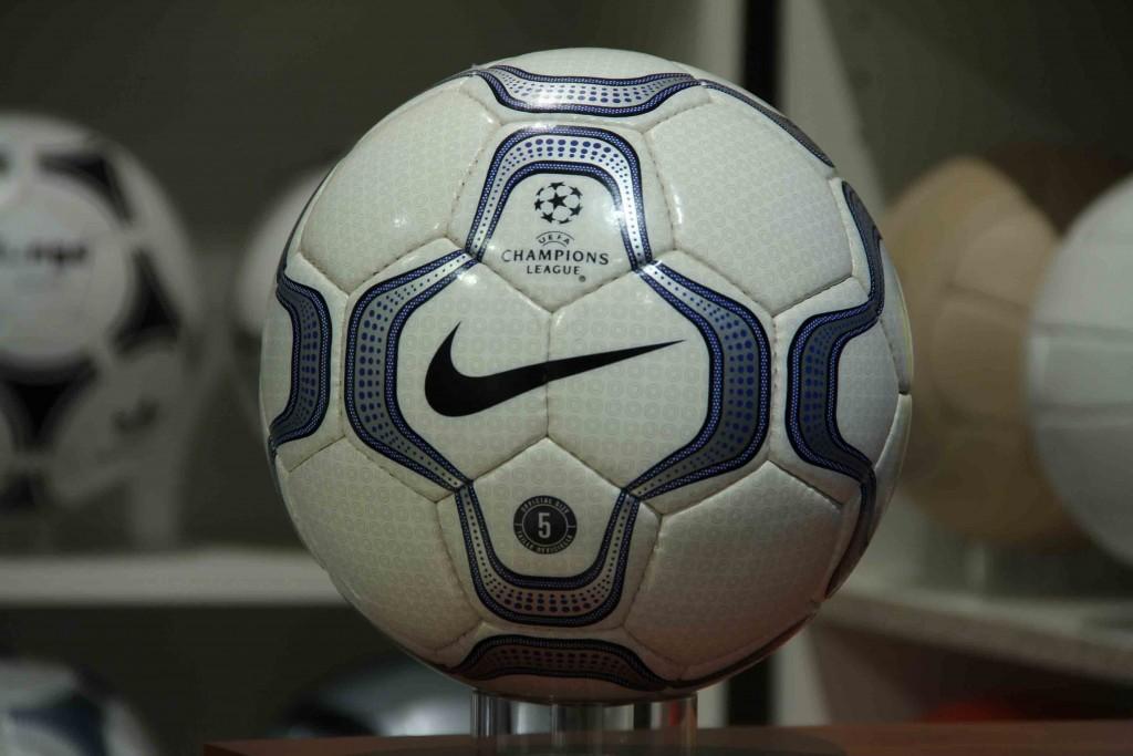 Nike-Geo-Merlin-1