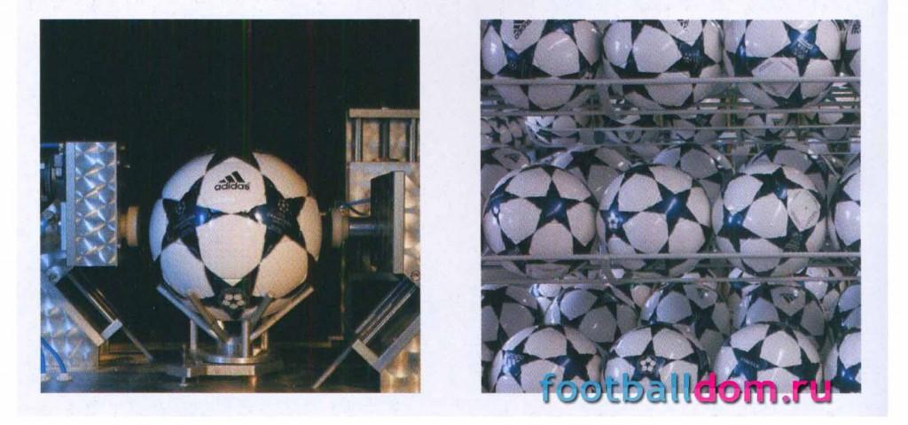 foto_adidas_final_2002