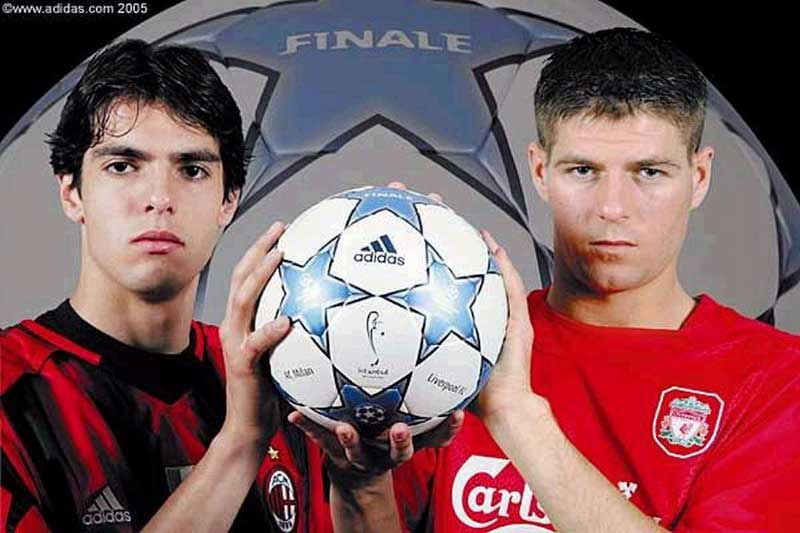 Kaka-and-Gerrard-CL-final-2005