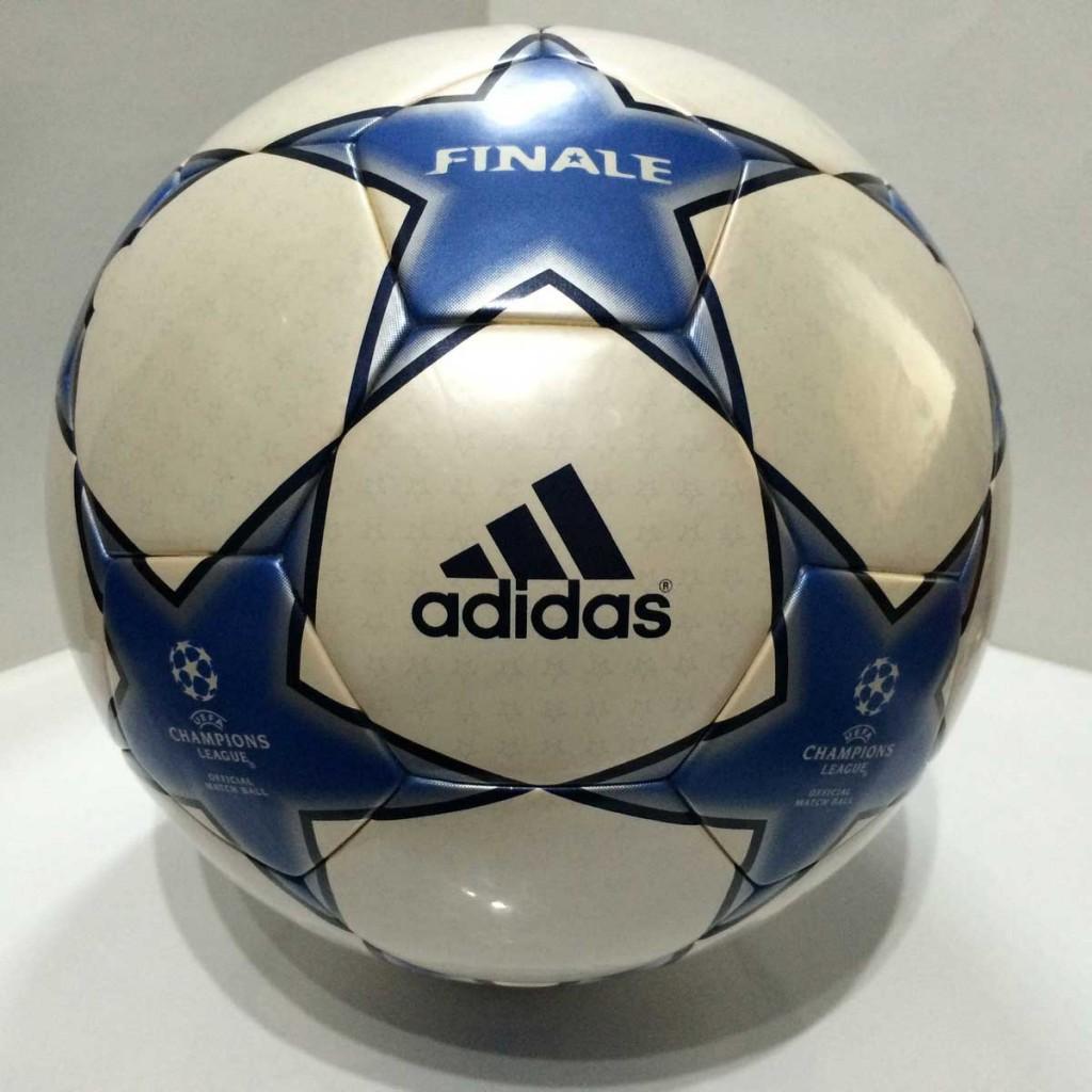 adidas_final_2005-2006