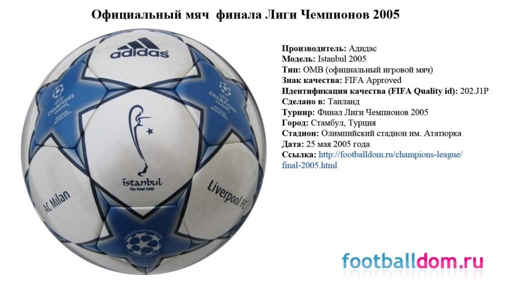 characteristics-of-ball