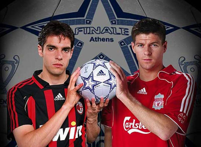 Káka-and-Gerrard-CL-final-2007
