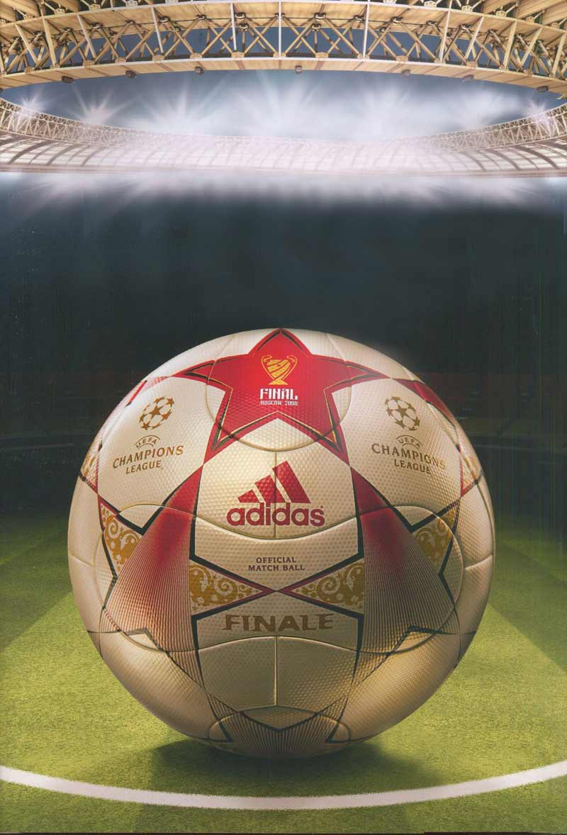 adidas-FINALE-MOSCOW-Moscow-2008-copy